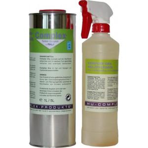 ORA-Holzpflegeöl - Complex - 0.5L