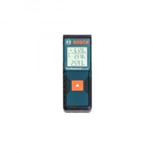 Bosch Laser-Entfernungsmesser GLM30 Professional