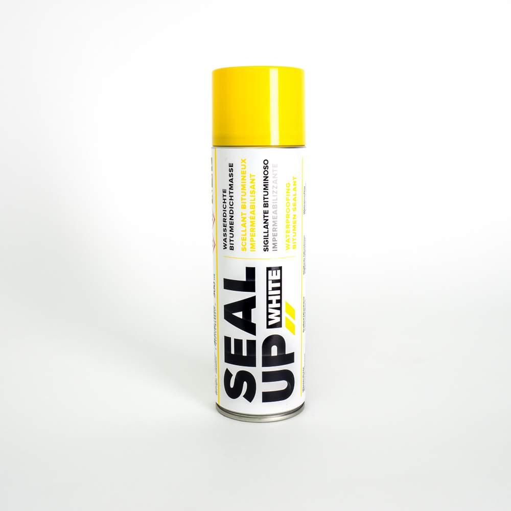 seal up white 300ml bitumendichtmasse weiss - kliq.ch - clever. kaufen.
