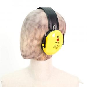 3M Gehörschutz H510F
