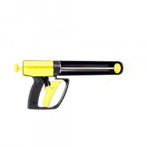 Handy Max SIlikonpistole