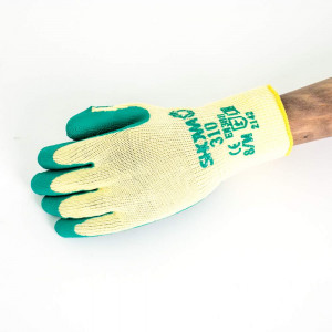 Showa 310 Grip Schutzhandschuhe