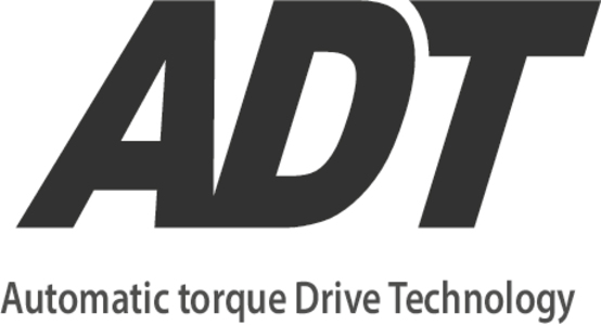 ADT Automatic Torque Drive Technology