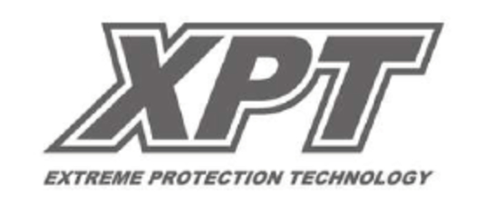 XPT Xtrem Protection Technology